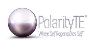 Polarity-TE-VLU